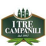 I-TRE-CAMPANILI
