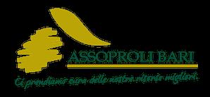 Assoproli Logo
