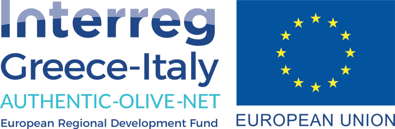 Interreg Greece-italy